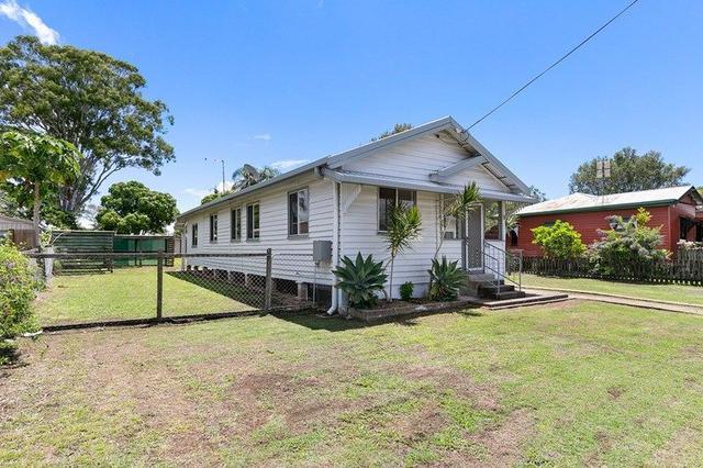 69 Beach Road, QLD 4655