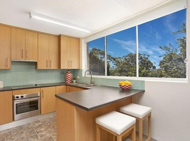 26/400 Mowbray Road, NSW 2066