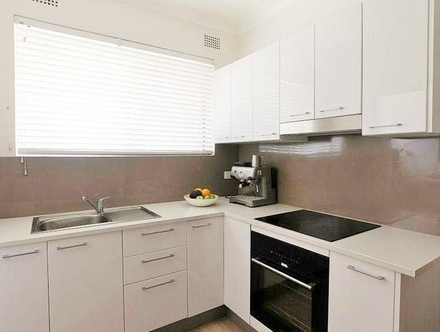 7/11 Belmont  Avenue, NSW 2065