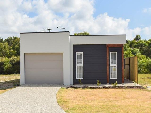 Lot 59/66 The Avenue, QLD 4573
