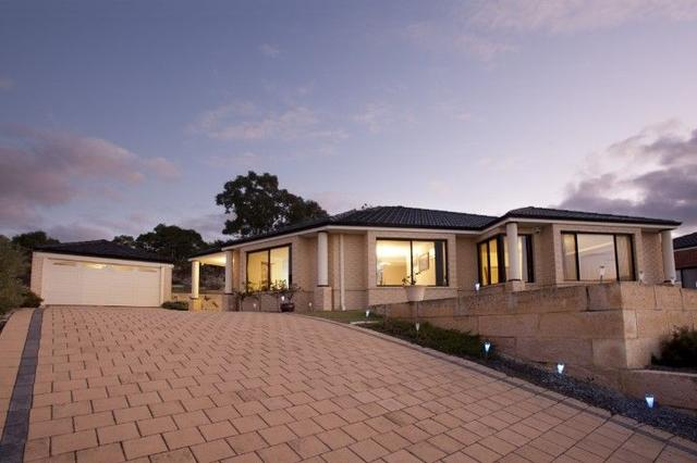 18 Costello Court, WA 6230