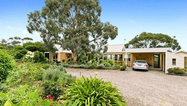 250 Bungower Road, VIC 3931