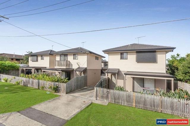 19 Rodway Street, QLD 4034