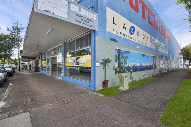 1/63 Wollumbin Street, NSW 2484