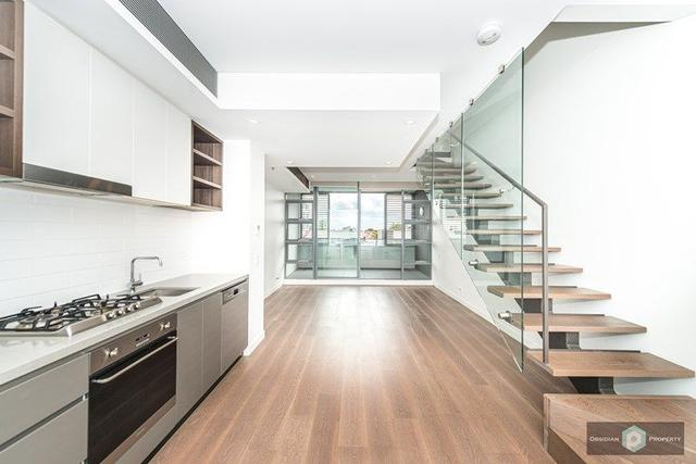 506a/250 Liverpool Road, NSW 2131