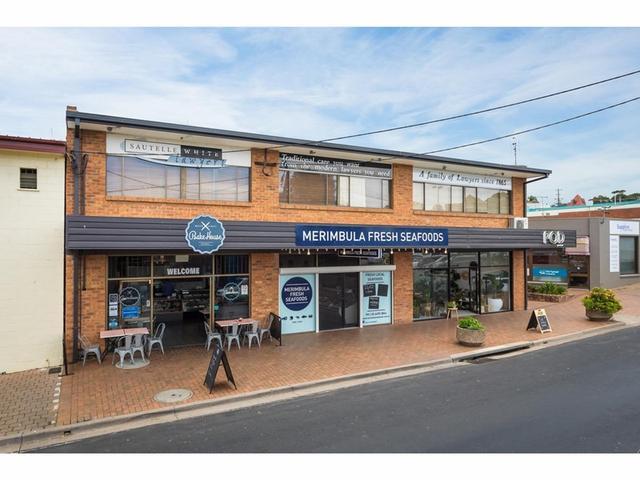 Shops 1, 2, 3, 3A / Alice Street, NSW 2548