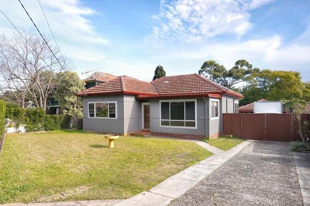 145 Jannali Avenue, NSW 2232