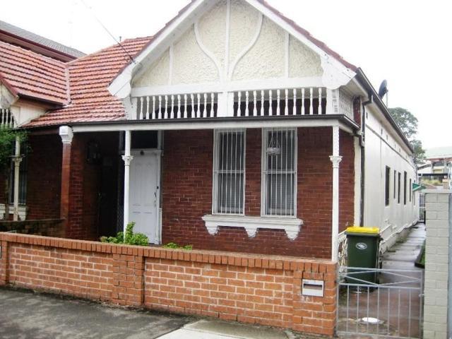 1/50 Doncaster Avenue, NSW 2033