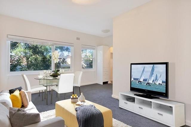 4/9 Colindia Avenue, NSW 2089