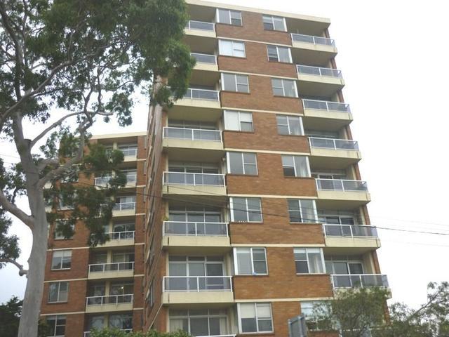 8/26 Cranbrook Avenue, NSW 2090