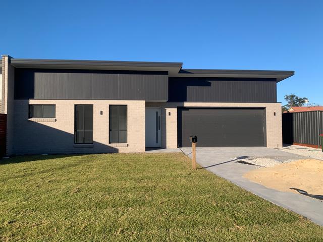 1 Kelsie Close, NSW 2537