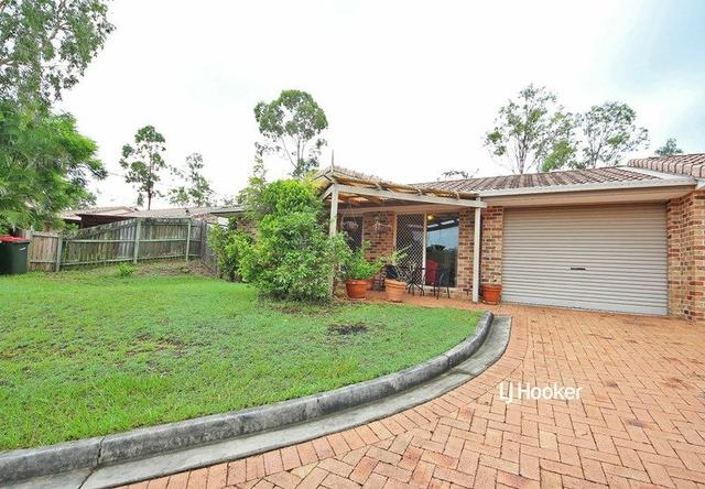 1/6 Cherbourg Court, QLD 4502
