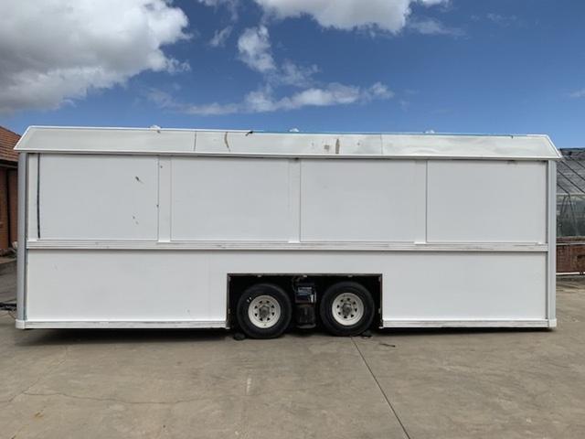 Ctoc1660, SA 5000