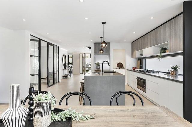 7 Elwin Street, NSW 2210
