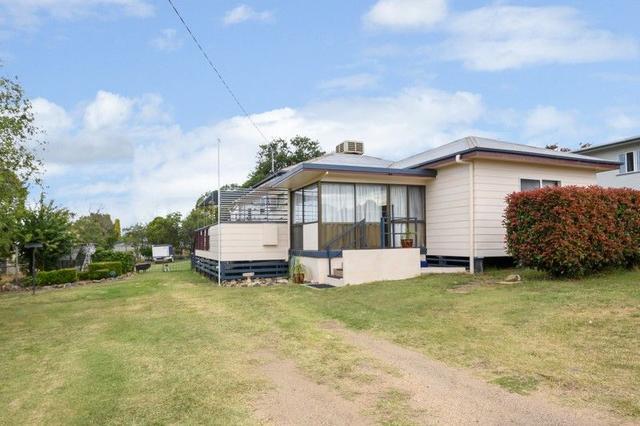 24 Clarke St, QLD 4370