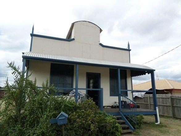 49 Hickey St, QLD 4343