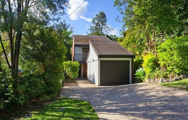 45 Goldsbrough Street, QLD 4068