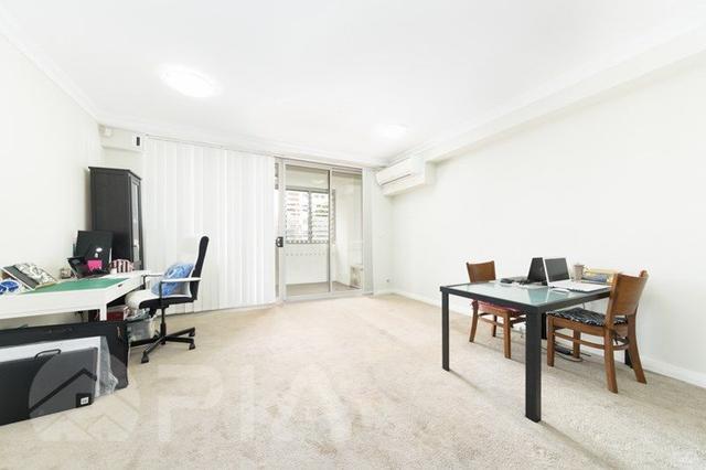 2/162-170 Parramatta Rd, NSW 2140