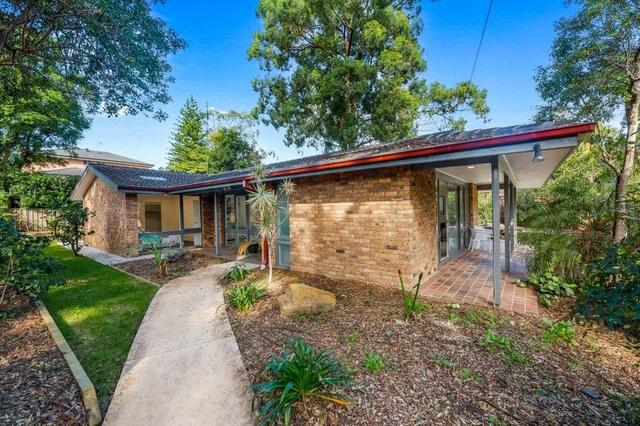 22 Lyndelle  Place, NSW 2118