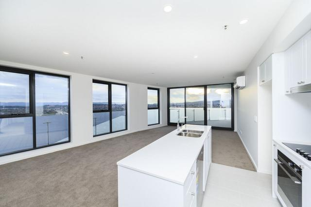 154/1 Anthony Rolfe Avenue, ACT 2912