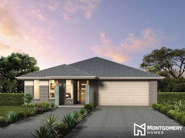 Lot 2526 Huntlee, NSW 2335