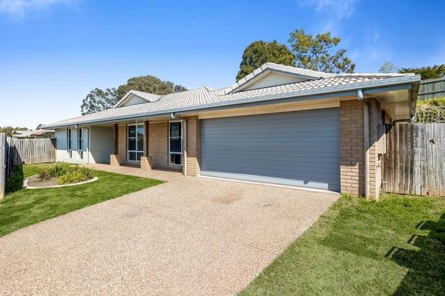 10 Latham Court, QLD 4350