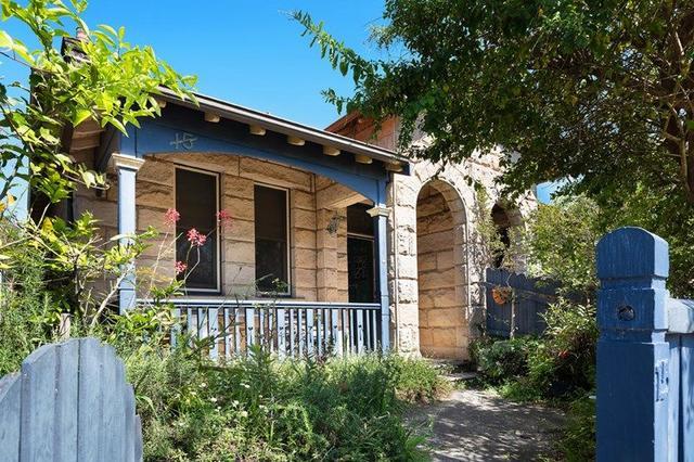 15 Fairy Bower Road, NSW 2095