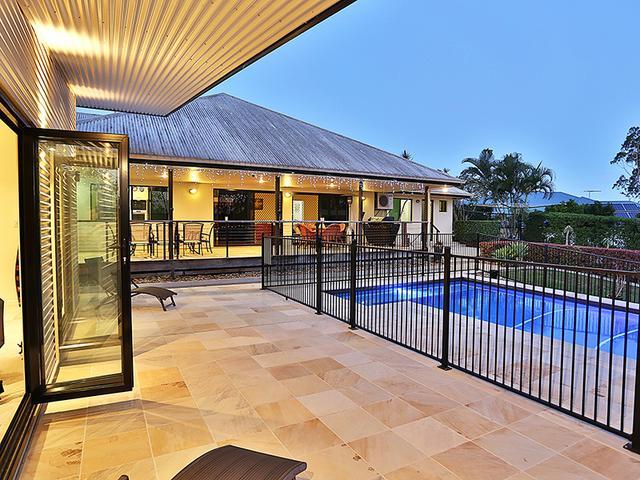 7 Chevrolet Court, QLD 4500