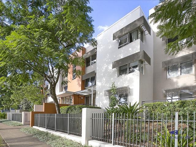 16/17 Pearce Avenue, NSW 2127