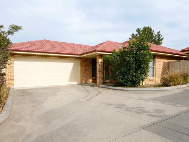 2/36 Pioneer Road, NSW 2330