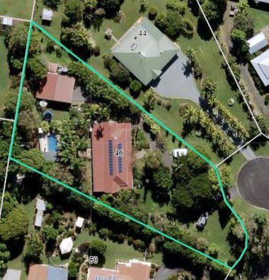 46-48 Birdwood Court, QLD 4516