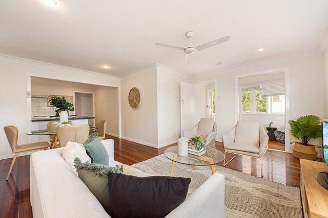 26A Robbies Avenue, QLD 4152