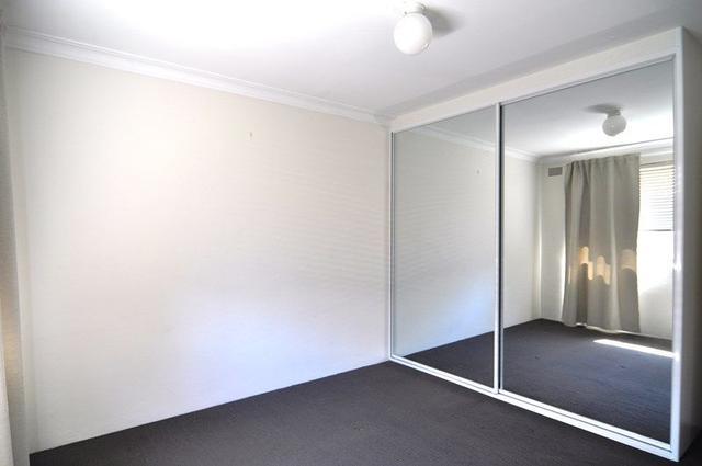 6/10 George Street, NSW 2204