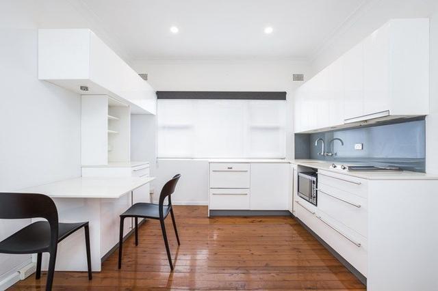 6/3 Wilbar Avenue, NSW 2230
