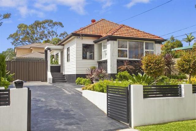 233 Waterloo Road, NSW 2190