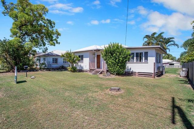 30 Forgan Street, QLD 4740