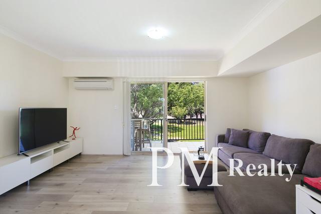 6/8 Macintosh St, NSW 2020
