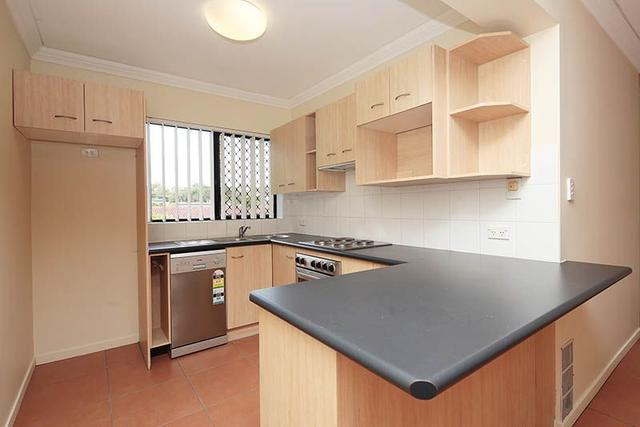 5/61 Westerham Street, QLD 4068