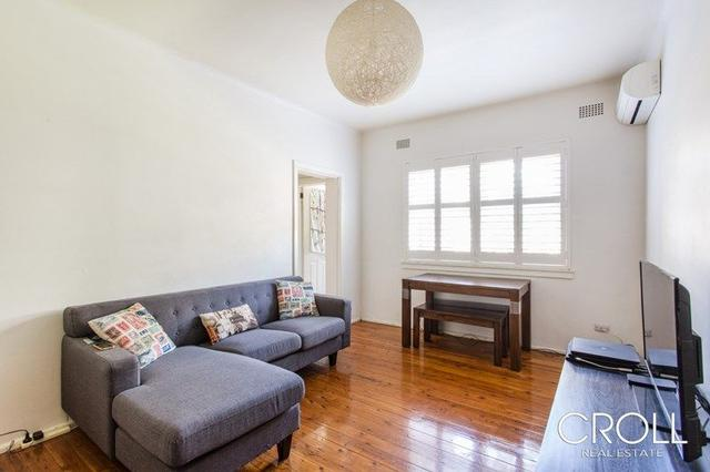 2/5a Priory Road, NSW 2060