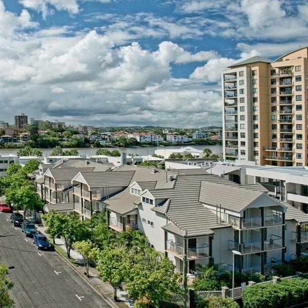 45 Wharf Street, QLD 4169