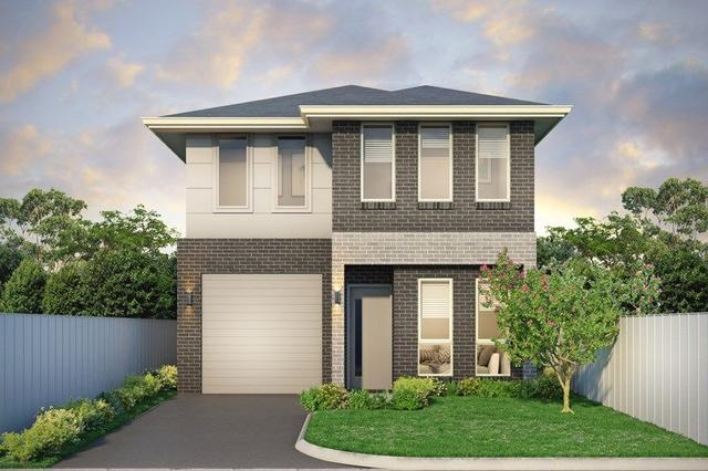TBA Willowdale Stockland Willowdale, NSW 2179