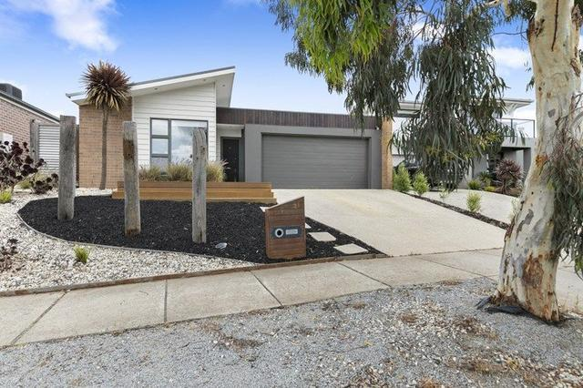 31 Offshore Drive, VIC 3228