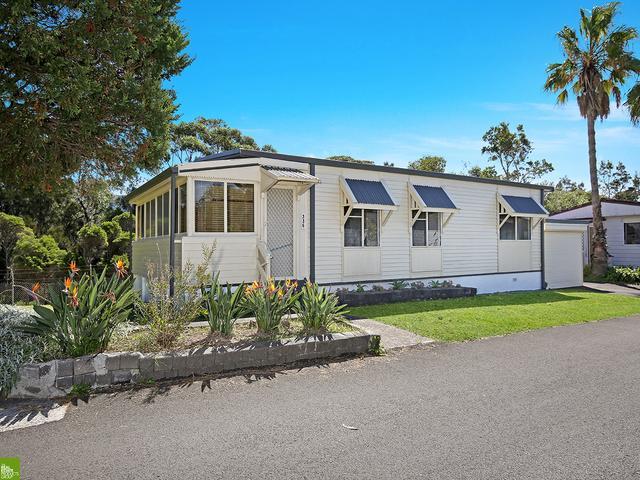 336/201 Pioneer Road, NSW 2519