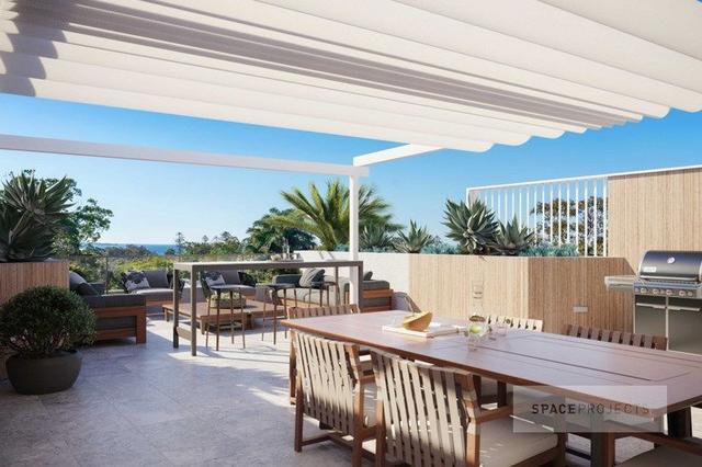 5/10 Bay Terrace, QLD 4178