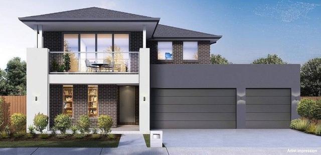 5 Gullygum Street, NSW 2530