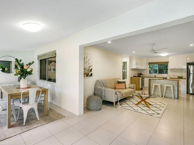 1/28-30 Old Smithfield Road, QLD 4870