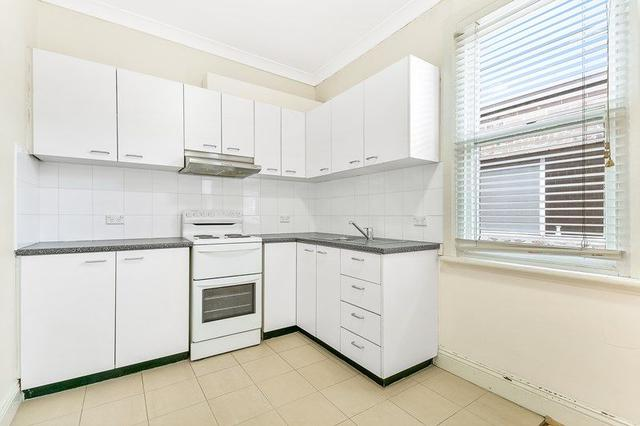 1A/39 New Canterbury Road, NSW 2049