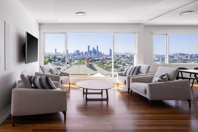 218 Latrobe Terrace, QLD 4064
