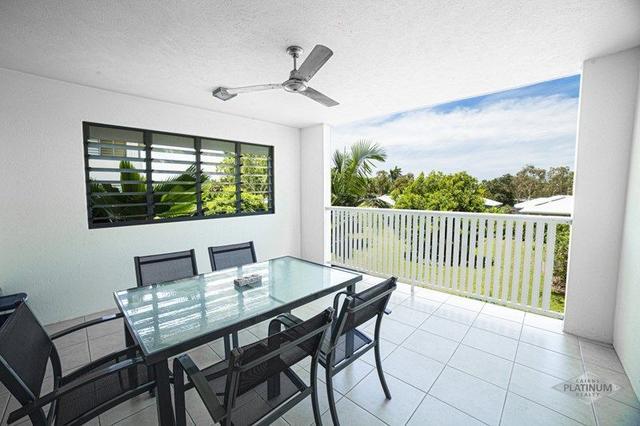 72/114-118 Trinity Beach Road, QLD 4879
