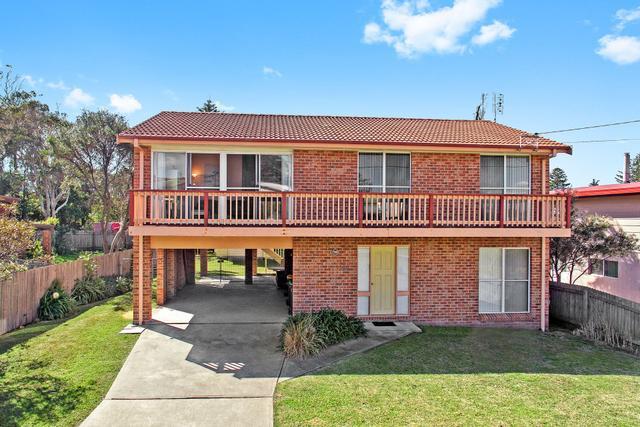 44 Beach Street, NSW 2537